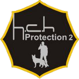 h.c.h Protection